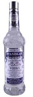 Stanislav Vodka 750ml